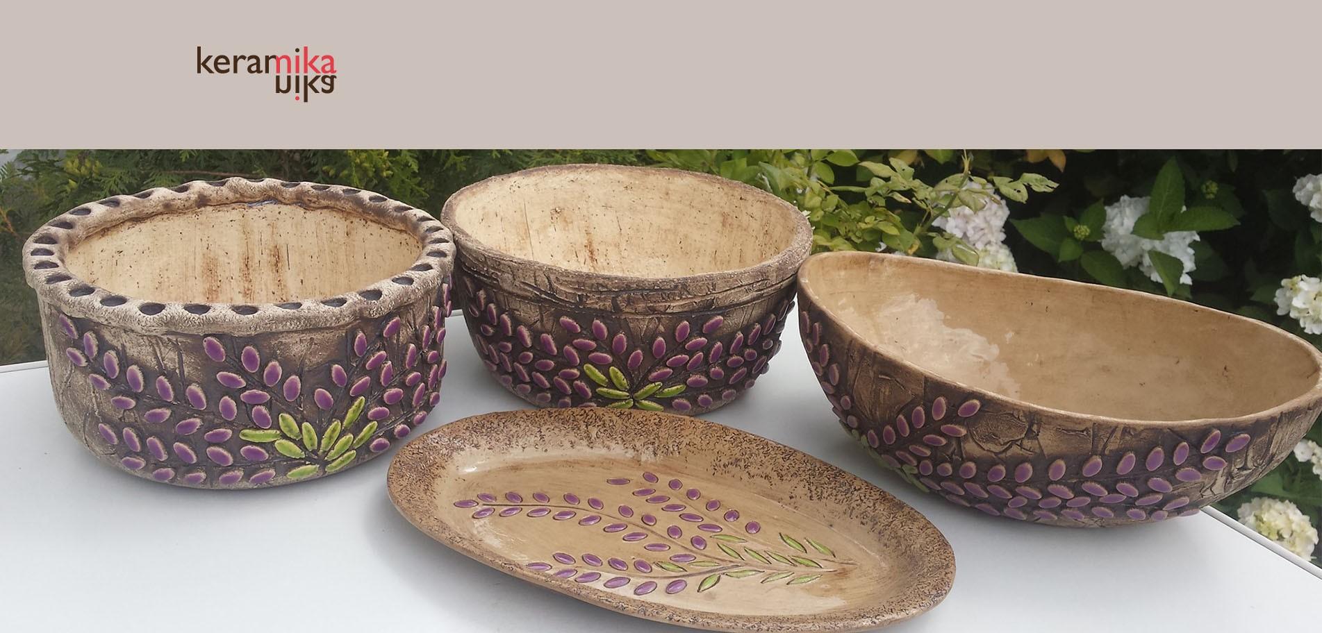 Keramika Nika